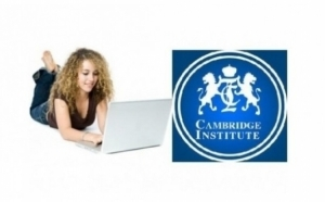 Curs Cambridge