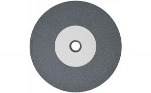 Disc abraziv pentru polizor de banc
