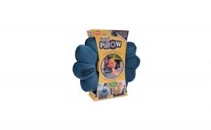 Perna Total Pillow la 27 RON in loc de 59 RON