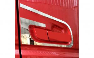 Set ornanente contur manere Volvo FH 4 E