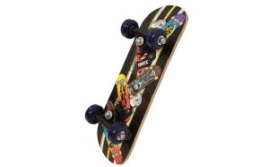 Skateboard HB4002A