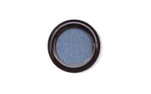 FARD DE PLEOAPE MONO- Eyeshadow- ASTRA- (2gr)