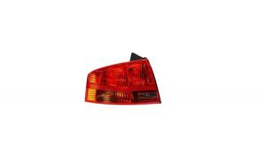 Stop exterior stanga, Audi A4 B7,