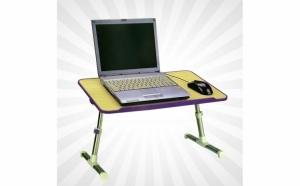 Masa design ergonomic laptop