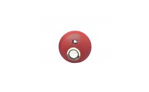 Boxa Bluetooth Wireless K23, rosu