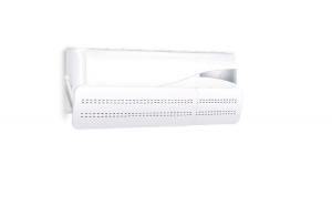 Deflector de aer pentru aer conditionat, Promotii racoritoare