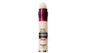 Corector de ochi universal - Maybelline New York Instant Anti Age Eraser Eye- 00 Ivory- 6.8 ml