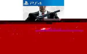 Deus Ex: Mankind