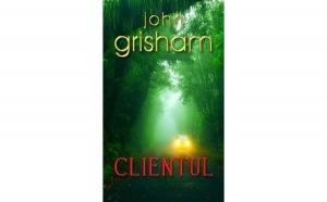 Clientul, autor