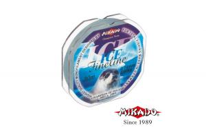 Fir Mikado Ice fineline 30m 012 10buc