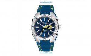 Ceas Original Quality&Quantity Fashion Sport, la doar 139 RON in loc de 290 RON