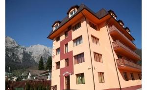 Hotel Iri 3*, Cazare Romania, Valea Prahovei