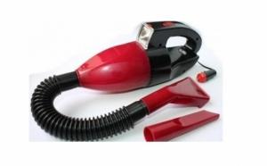 Aspirator Auto Vacuum Cleaner  la doar 29 RON in loc de 75 RON