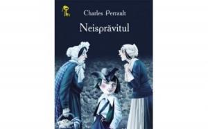Neispravitul , autor Charles Perrault