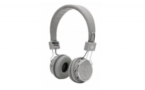 Casti Bluetooth 5 in 1