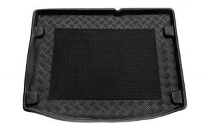 Tava portbagaj dedicata VOLVO XC60 05.08- station wagon rezaw