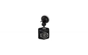 Camera auto Full HD 1080p, ecran LCD 2.4