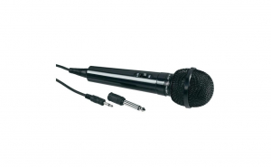 Microfon profesional