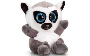 Lemur de plus
