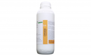 Cypertox insecticid