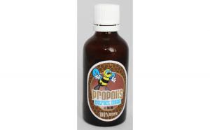 Propolis extract moale 50ml