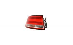 Stop exterior stanga, Audi A4 B9, 2015-2019, 2SK012 248-051
