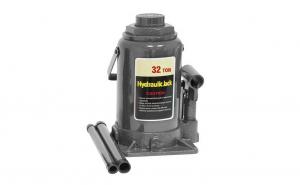 Cric hidraulic cilindric 32T