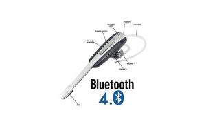 Casca Bluetooth cu
