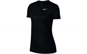 Tricou femei Nike Dri-FIT Legend