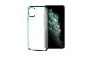 Husa Samsung Galaxy A30S,Galaxy