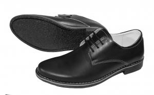 Pantofi barbati din piele naturala, Incaltaminte piele