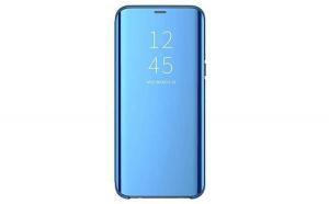 Husa Samsung Galaxy J4 Plus 2018 Clear