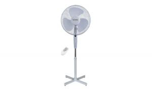 Ventilator de Cameră cu Telecomandă