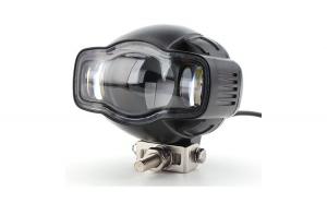 Proiector LED ATV, Moto putere 20W, 2000
