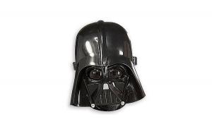 Cascheta Vader