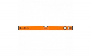 Nivela profesionala Neo Tools 120 cm