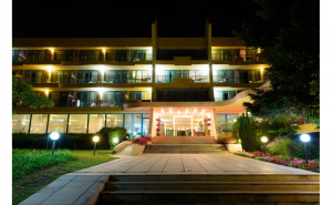 Hotel Ambassador 3*, Early Booking, Early Booking Bulgaria