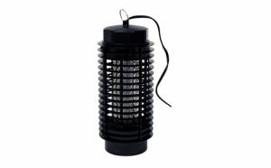 Lampa UV ani-tantari si muste, raza de actiune 50 mp
