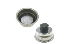 Ansamblu crema disk Delonghi Bar 14