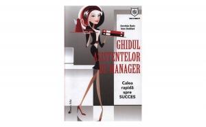 Ghidul asistentelor de manager