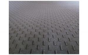 Material Textil pentru Huse Auto 2065 SS