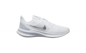 Pantofi sport femei Nike Downshifter 10
