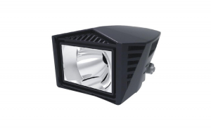 Proiector LED Moto, ATV 12W 1200LM