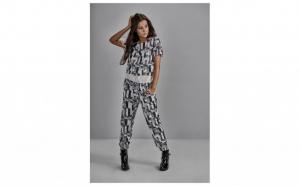 Bluza+ pantaloni Firetrap, Firetrap