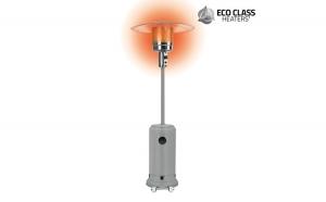 Incalzitor Terase pe Gaz Eco Class Heaters GH 12000W