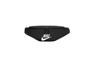 Borseta unisex Nike Heritage BA5750-010