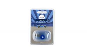 Odorizant Auto Bean - Bean Sporty GLZ-76384