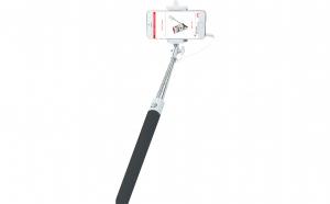 Selfie Stick cu conexiune Jack 3.5 mm