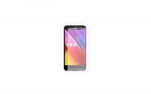 Folie de protectie Clasic Smart Protection Asus Zenfone Max ZC550KL