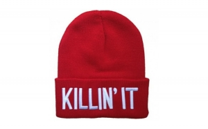 Fes Killin it cod 0028, la 54 RON